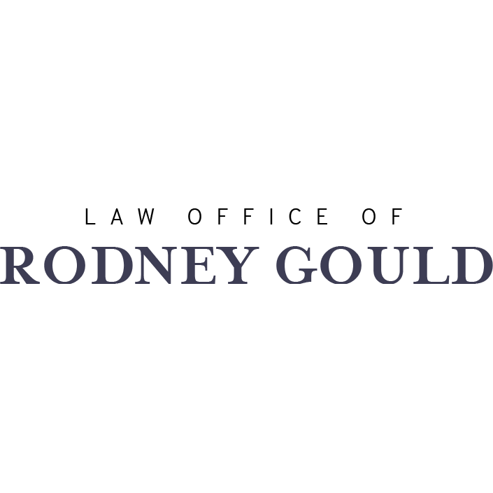 Law Office of Rodney Gould