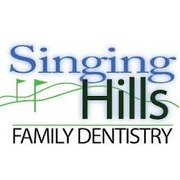 Singing Hills Family Dentistry