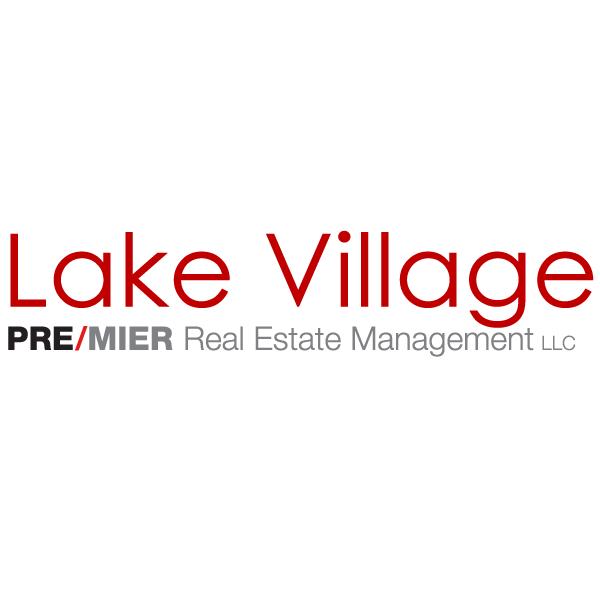Lake Village Apartments