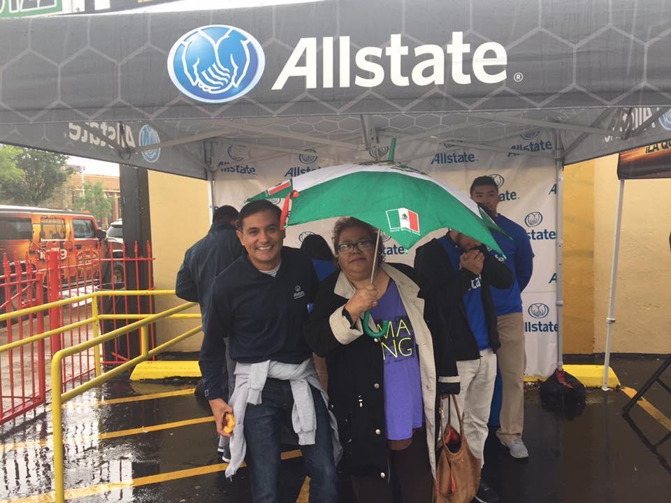 Miguel Gonzalez: Allstate Insurance image 3