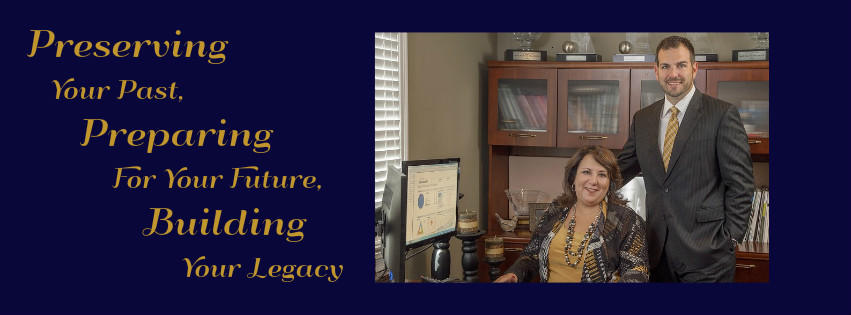 Legacy Financial Planning image 6