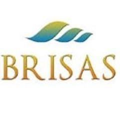 Brisas Recovery and Wellness Center of Riverside