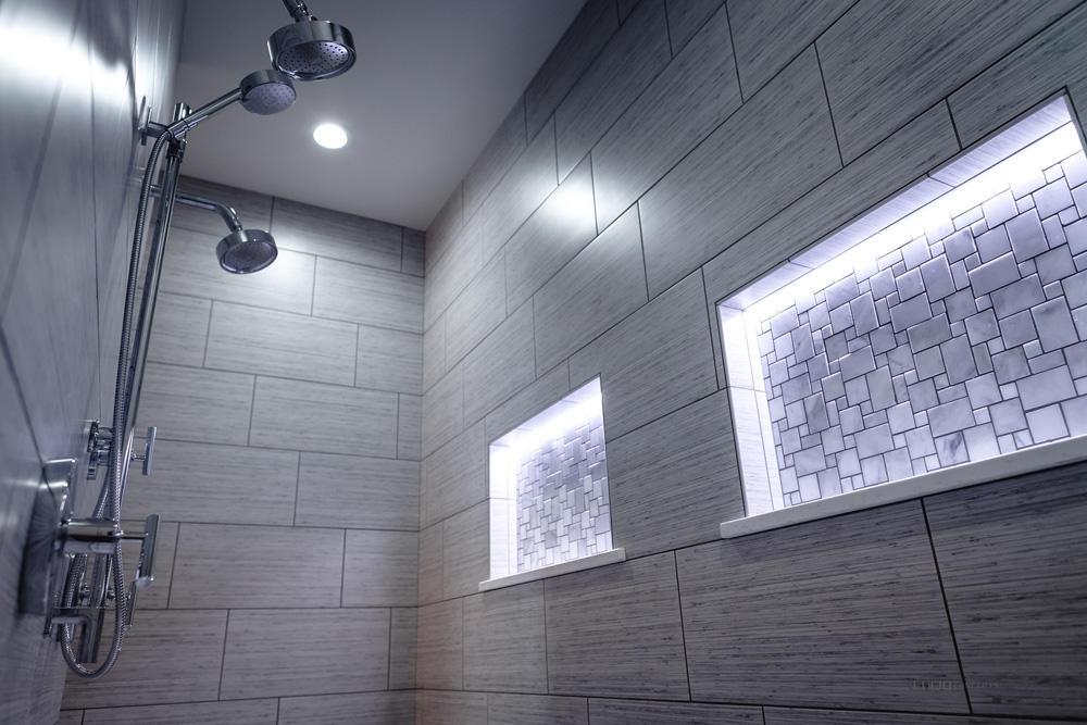 Columbia Tile LLC image 15