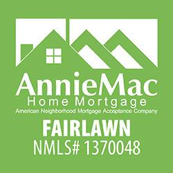 AnnieMac Home Mortgage - Fair Lawn