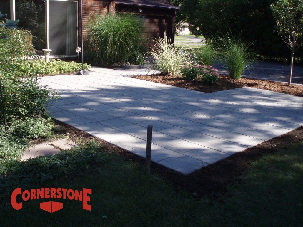 Cornerstone Brick Paving & Landscape image 31