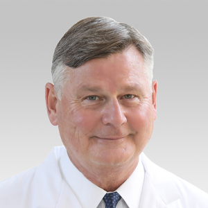 Image For Dr. Patrick M. McCarthy MD