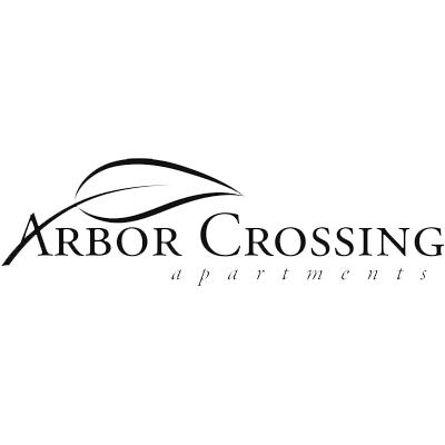 Arbor Crossings Apartments - Boise, ID - Apartments