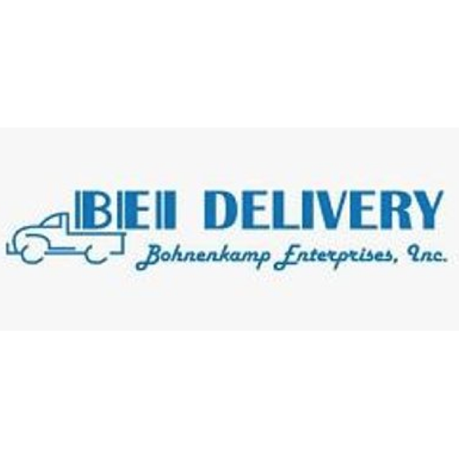 BEI Delivery