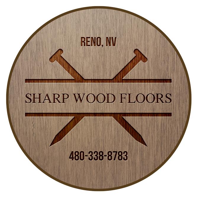 Sharp Wood Floors image 87