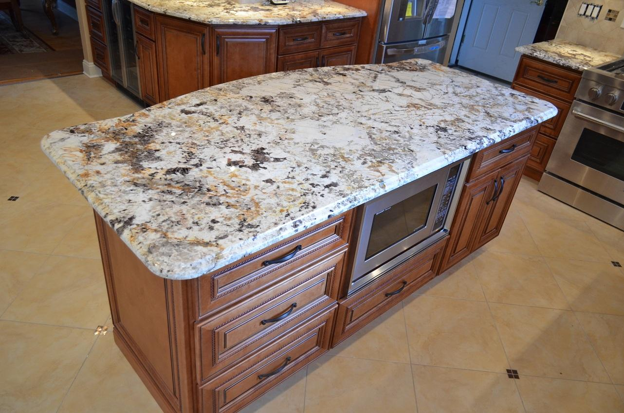 yonkers cabinets inc in yonkers ny 914 668 2133