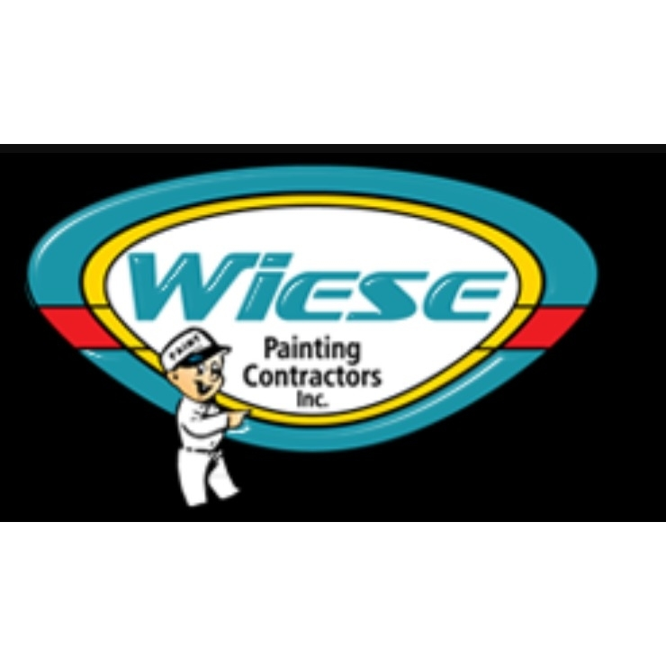Wiese Painting Contractors Inc.