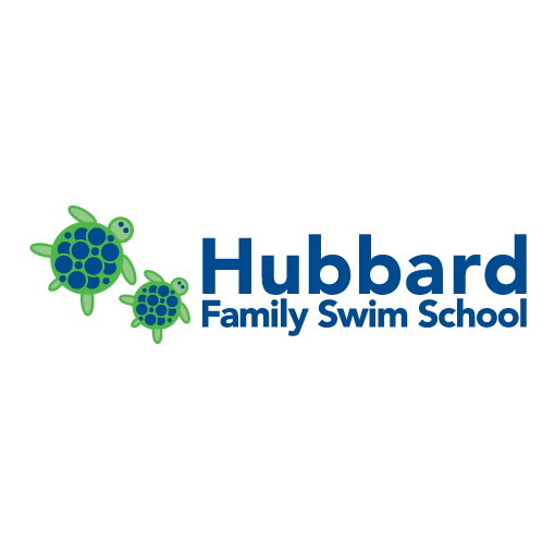 Hubbard Family Swim School