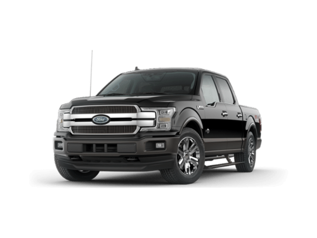All American Ford image 2