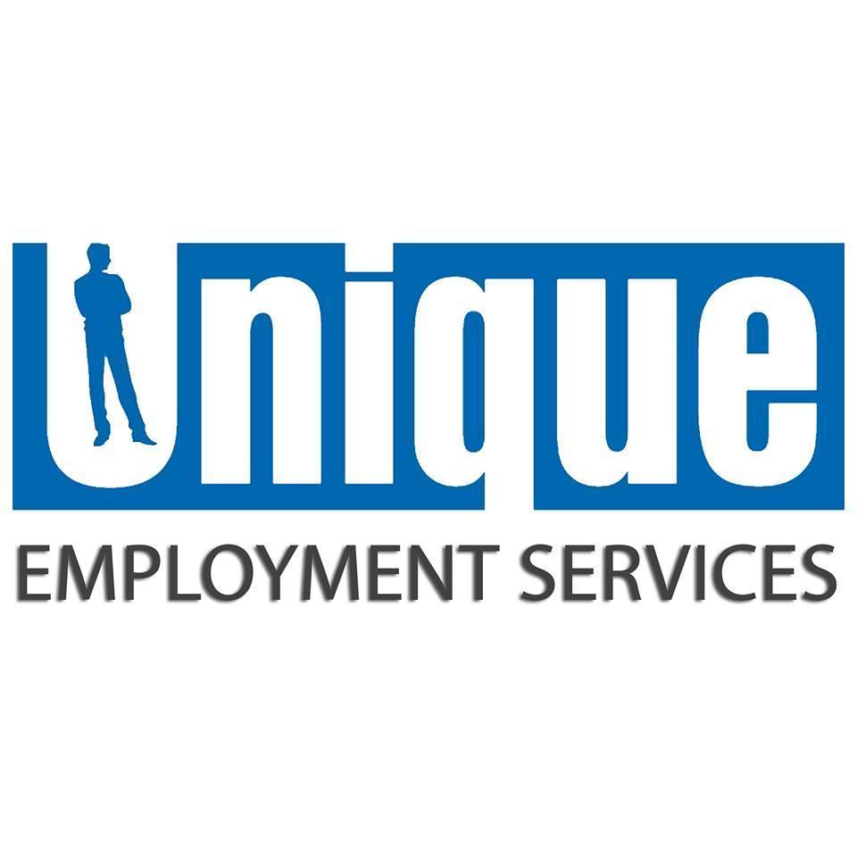 unique employment services - corpus christi  tx