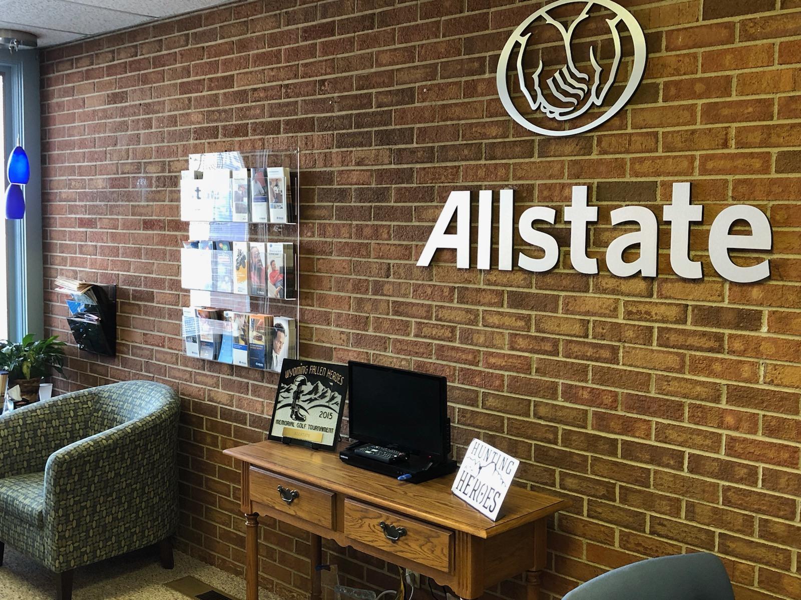 Rich Hepner: Allstate Insurance image 7