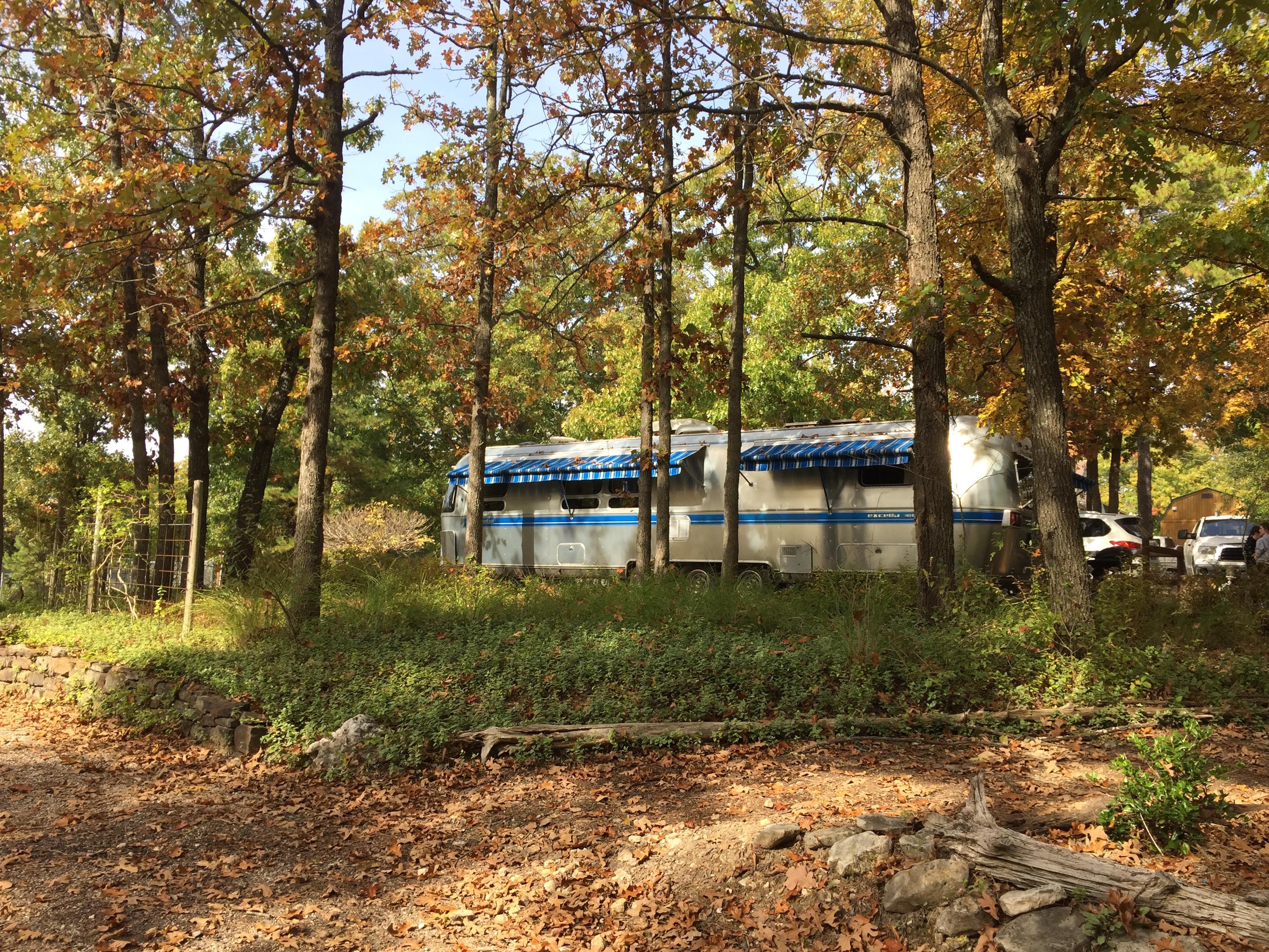 Eureka Springs KOA image 16