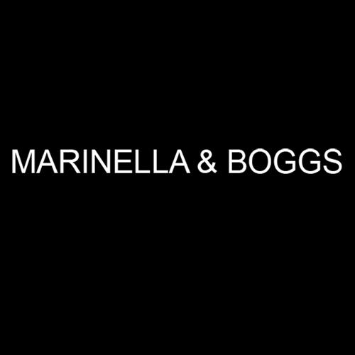 Marinella & Boggs Attorney At Law