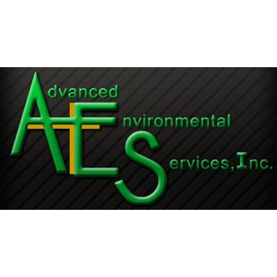 Advanced Environmental Services Inc image 8
