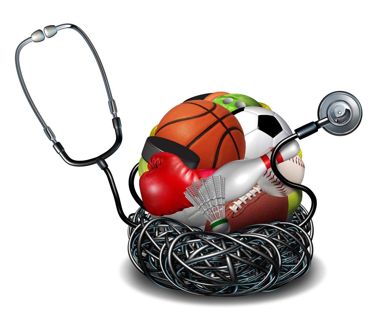 Regenerative Orthopedics Institute image 4