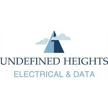 Undefined Heights Electric image 1