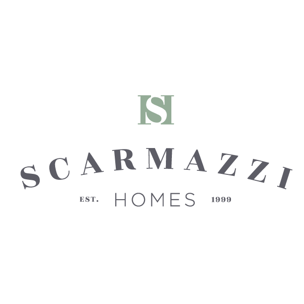 Scarmazzi Homes, An Epcon Builder Partner - Houston, PA - Real Estate Agents