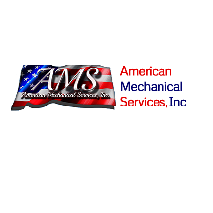 American Mechanical Services, Inc