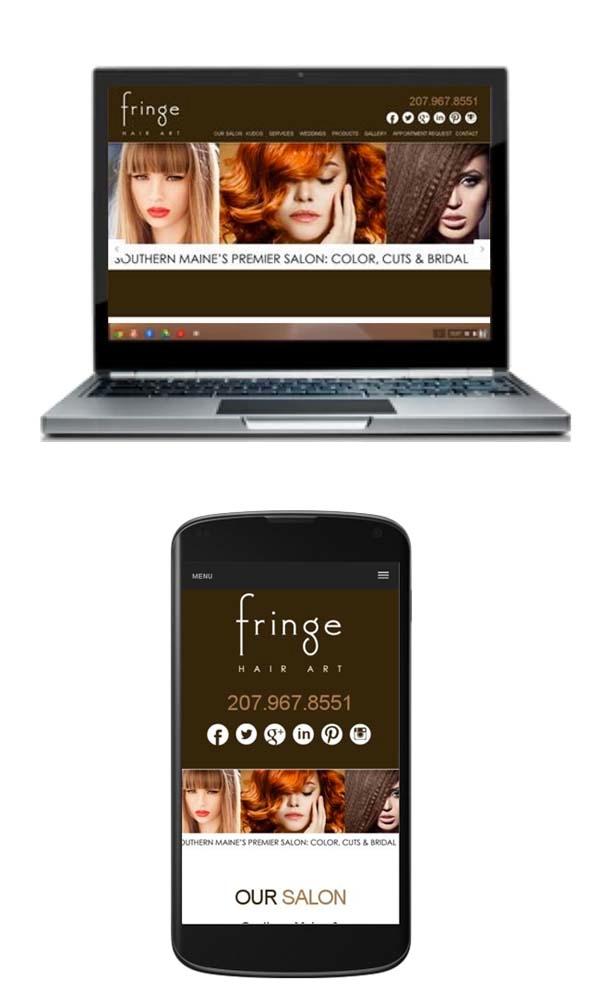 Ladybugz Interactive Agency image 4