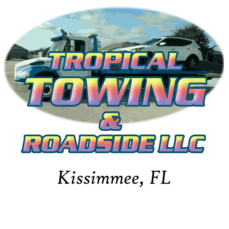 Tropical Towing & Roadside LLC