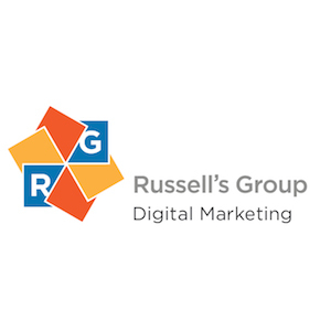 Russell's Group Digital Marketing - Louisville, KY 40223 - (502)222-8099 | ShowMeLocal.com