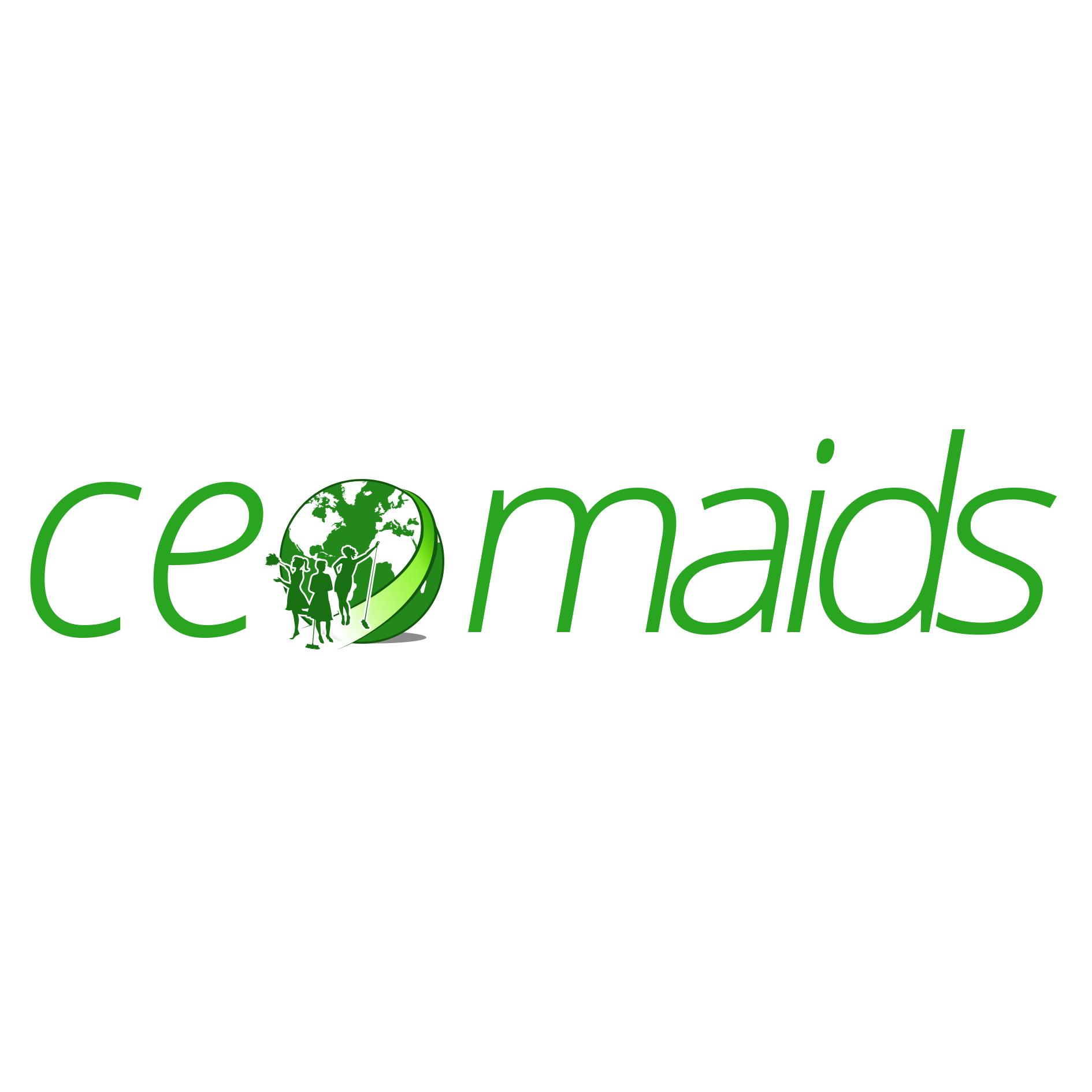 CEO Maids