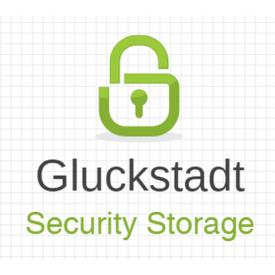 Gluckstadt Security Storage image 4