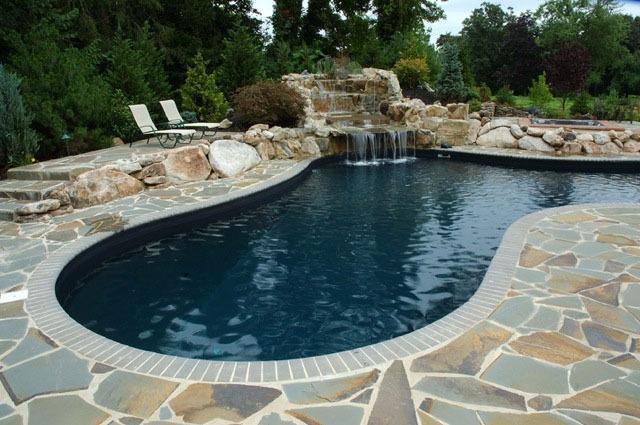 Aquatic Pool Services LLC Londonderry image 2