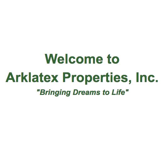 Arklatex Properties INC image 4