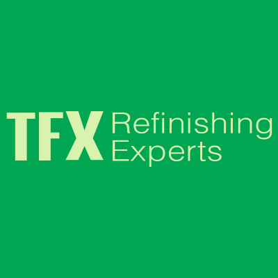 Tfx Refinishing Experts image 0