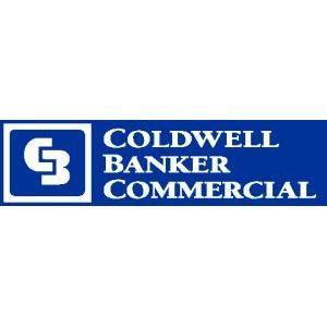 Coldwell Banker Commercial CBS image 0