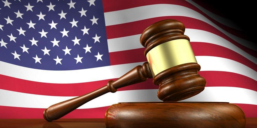 Scott & Turner Law Group LLC image 4
