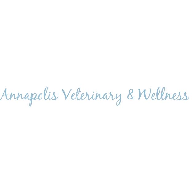 Annapolis Veterinary & Wellness