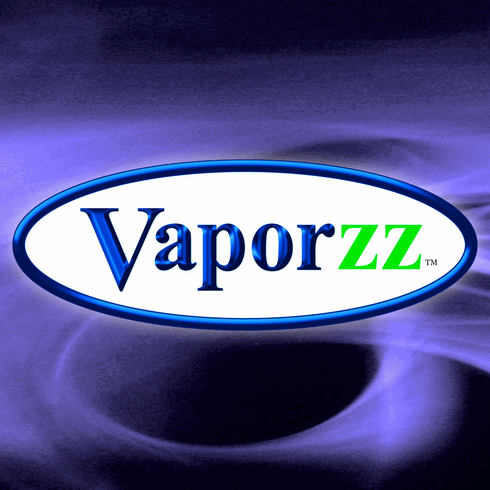 Vaporzz, LLC - Winchester, VA 22601 - (540)450-8102 | ShowMeLocal.com