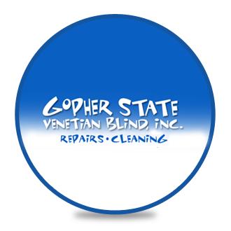 Gopher State Venetian Blinds, Inc.