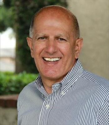 Allstate Insurance: Jorge Bendeck - Santa Ana, CA 92704 - (714) 832-3900 | ShowMeLocal.com