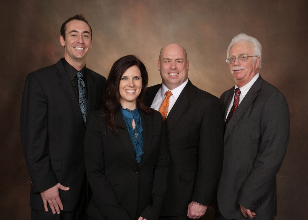 Drake Drake & Frost Attorneys at Law image 0