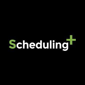 Scheduling + image 0
