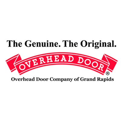 Overhead Door Company Of Grand Rapids 5761 N Hawkeye Ct