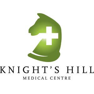 Knights Hill Medical Centre