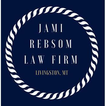 Jami Rebsom Law Office PLLC