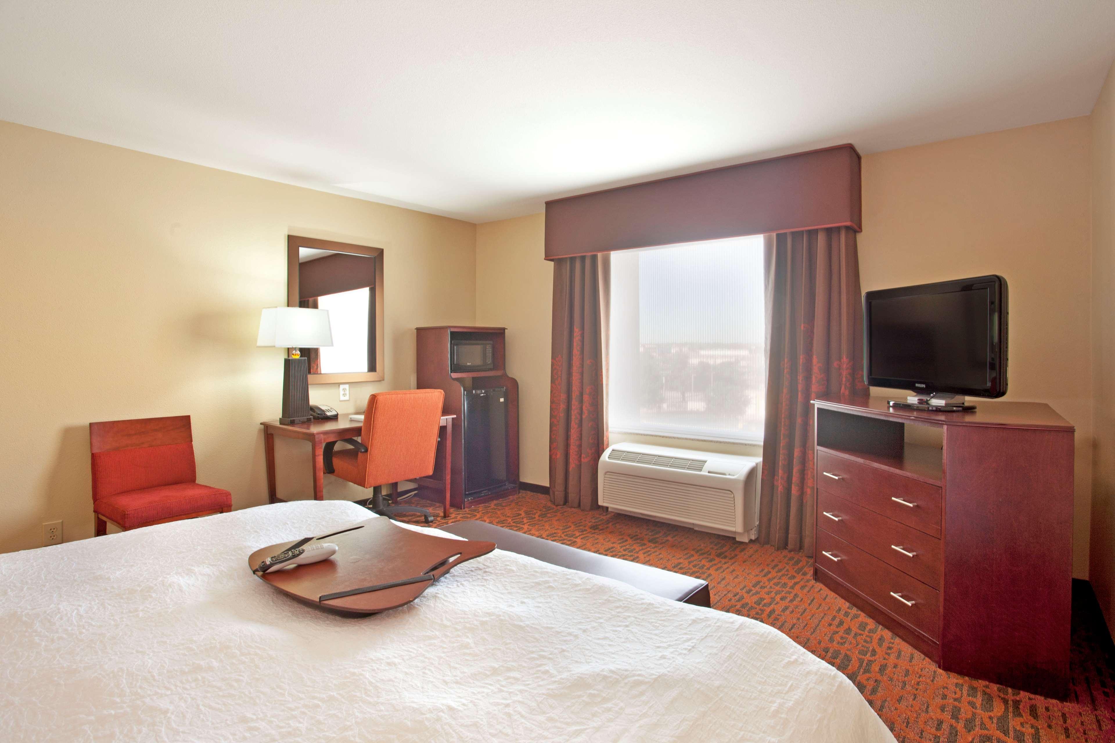 Hampton Inn & Suites Fort Worth-West-I-30 image 27