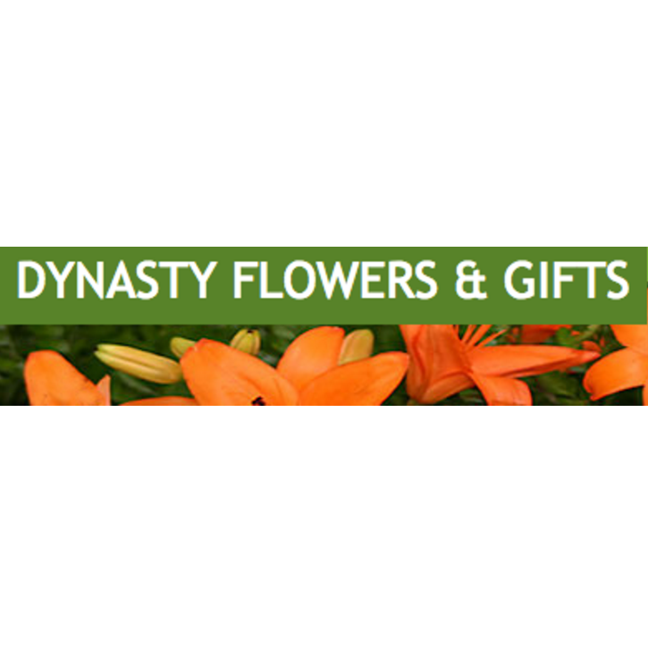 Dynasty flowers and gifts in berkely mi 48072 citysearch for House of dynasty order online