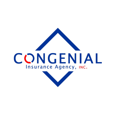 Congenial Insurance Agency, Inc.