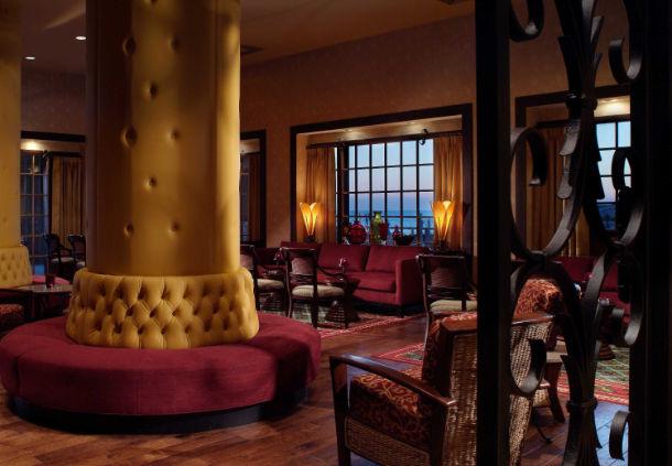 Myrtle Beach Marriott Resort & Spa at Grande Dunes image 19
