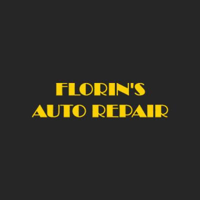 Florin's Auto Repair